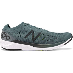 New Balance 890 v7 Shoes Men, green